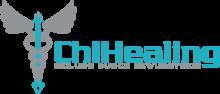 ChiHealing – Heilung durch Bewusstsein